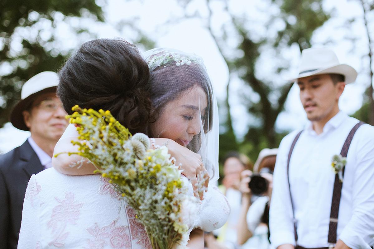 戶外婚禮,婚攝,婚禮攝影,婚禮紀錄,婚禮拍攝,推薦,底片風格
