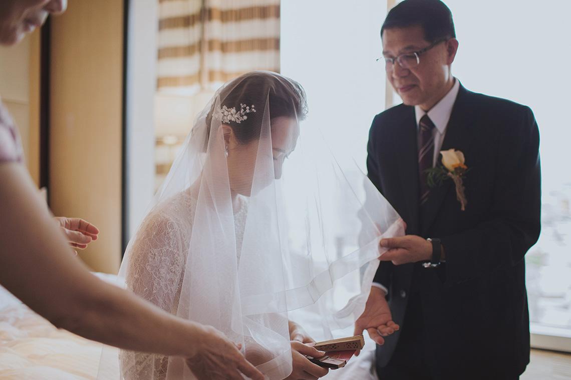 Tzuyuphoto婚禮攝影台中林酒店自然風格 030 1