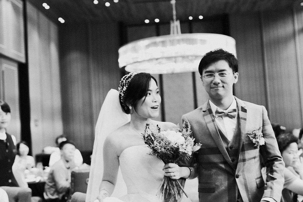 Wedding 073