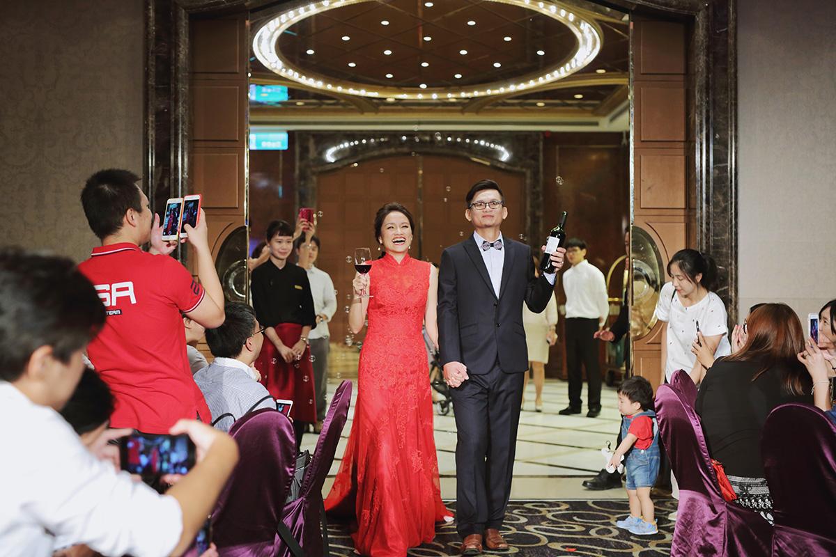 台北婚禮攝影華漾 0066