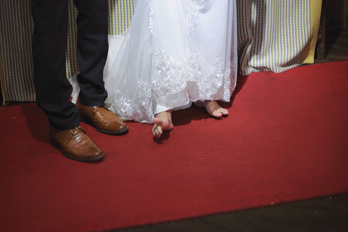 Wedding 0730
