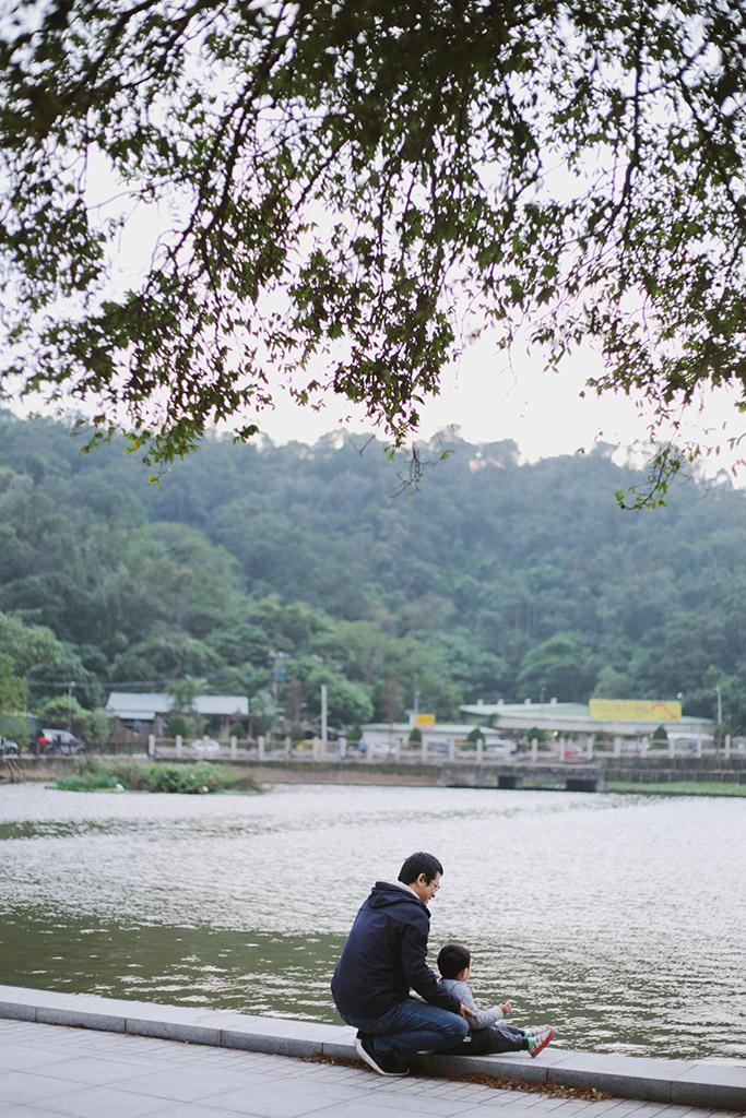Park 0039page
