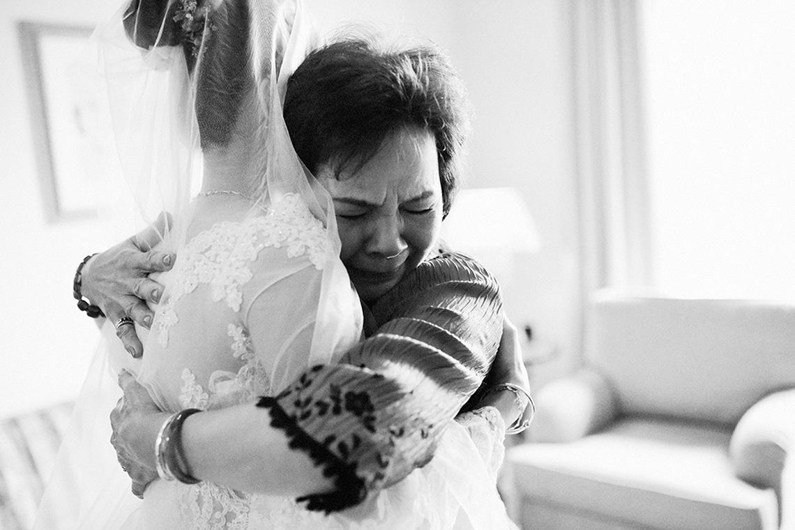 Wedding 0316