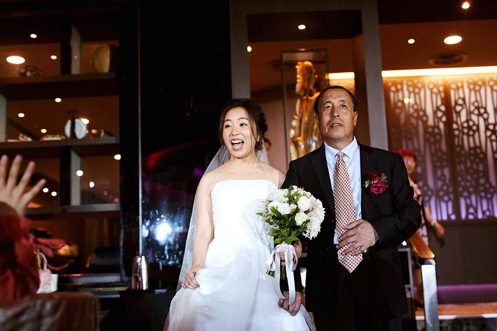 Wedding 0388s