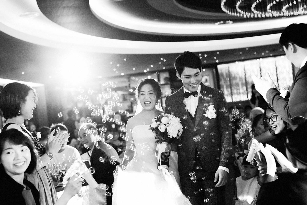 Wedding 0403