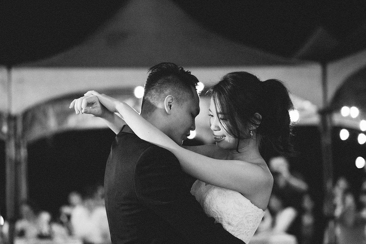戶外婚禮,婚禮攝影,雙子小姐