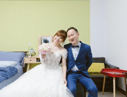 婚禮攝影,自然風格,,雙子小姐