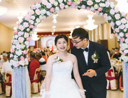 婚禮攝影,婚禮紀錄,自然風格,雙子小姐