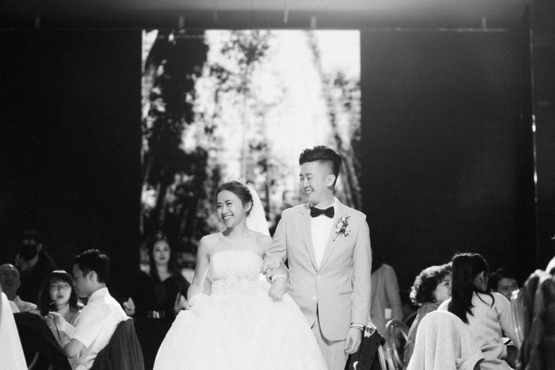 婚禮攝影, 自然風格攝影,雙子小姐