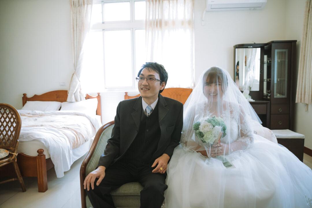 婚禮攝影,自然風格攝影,雙子小姐